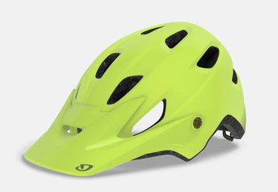 Men's Chronicle MIPS Cycling Helmet