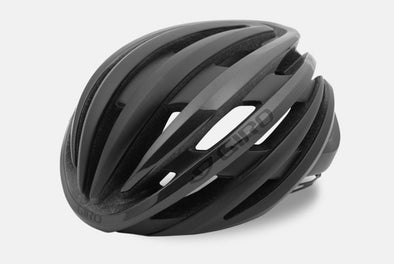 Giro Men's Cinder MIPS Road Cycling Helmet - Idaho Mountain Touring