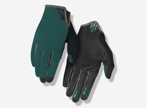 Giro Men's DND Cycling Glove - Idaho Mountain Touring