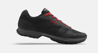 Men's Gauge MTB Cycling Shoe - Idaho Mountain Touring