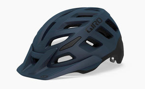Giro Men's Radix MIPS Mountain Bike Helmet - Idaho Mountain Touring