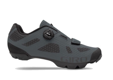 Men's Rincon Cycling Shoe - Idaho Mountain Touring
