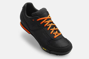 Men's Rumble VR MTB Shoe - Idaho Mountain Touring