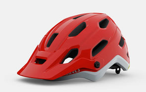 Giro Men's Source MIPS Cycling Helmet - Idaho Mountain Touring