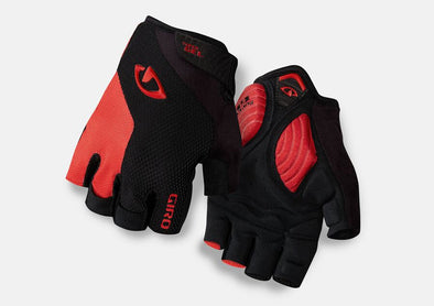 Men's Strade Dure Gel Glove - Idaho Mountain Touring