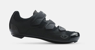Men's Techne Road Bike Shoe