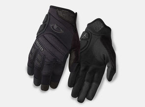 Men's Xen Cycling Glove