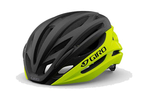 Syntax MIPS Road Cycling Helmet - Idaho Mountain Touring