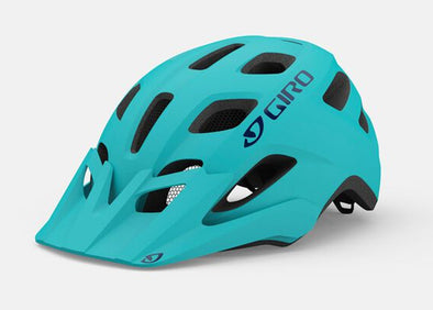 Children's Tremor MIPS Cycling Helmet - Idaho Mountain Touring