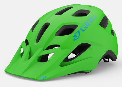 Youth Tremor MIPS Cycling Helmet - Idaho Mountain Touring