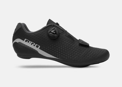 Women's Cadet Road Cycling Shoe - Idaho Mountain Touring
