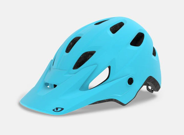 Giro Women's Cartelle MIPS Cycling Helmet - Idaho Mountain Touring
