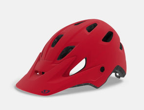 Women's Cartelle MIPS Cycling Helmet