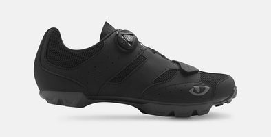 Women's Cylinder MTB Cycling Shoe