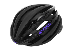 Giro Women's Ember MIPS Road Bike Helmet - Idaho Mountain Touring