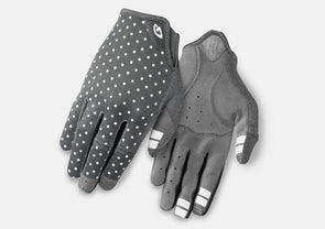 Women's LA DND Cycling Glove