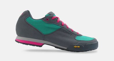 Giro Women's Petra VR Cycling Shoe - Idaho Mountain Touring