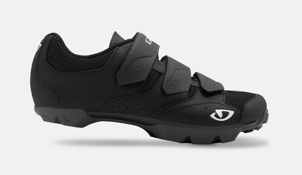 Women's Riela Rubber II Cycling Shoe
