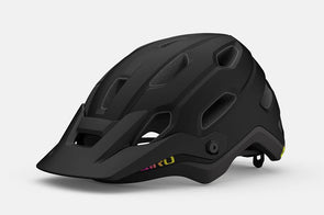 Giro Women's Source MIPS Cycling Helmet - Idaho Mountain Touring