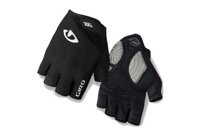 Women's Strada Massa Supergel Cycling Glove