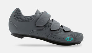 Giro Women's Techne Road Bike Shoe - Idaho Mountain Touring