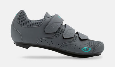 Women's Techne Road Bike Shoe
