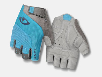 Women's Tessa Gel Cycling Glove