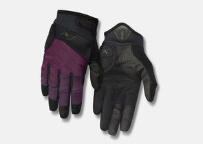 Women's Xena Cycling Glove