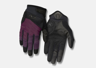 Giro Women's Xena Cycling Glove - Idaho Mountain Touring