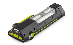 Torch 250 Emergency Flashlight