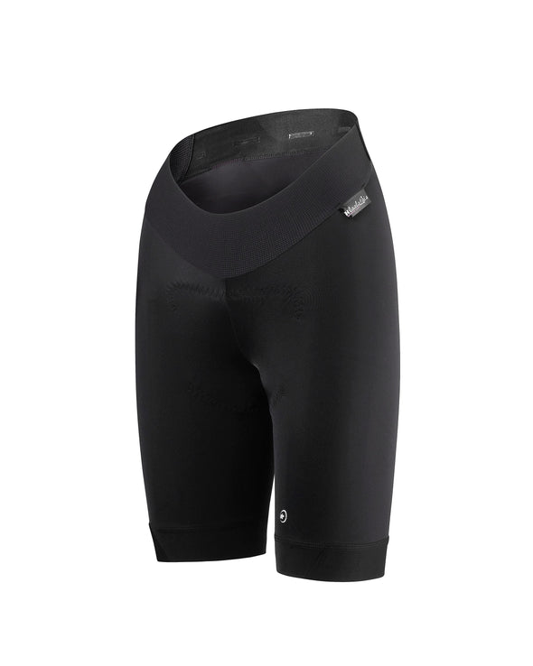 Women's  H.laalalai Shorts_S7 - Idaho Mountain Touring
