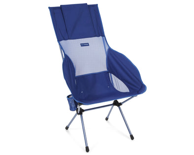 Helinox Savanna Chair - Idaho Mountain Touring