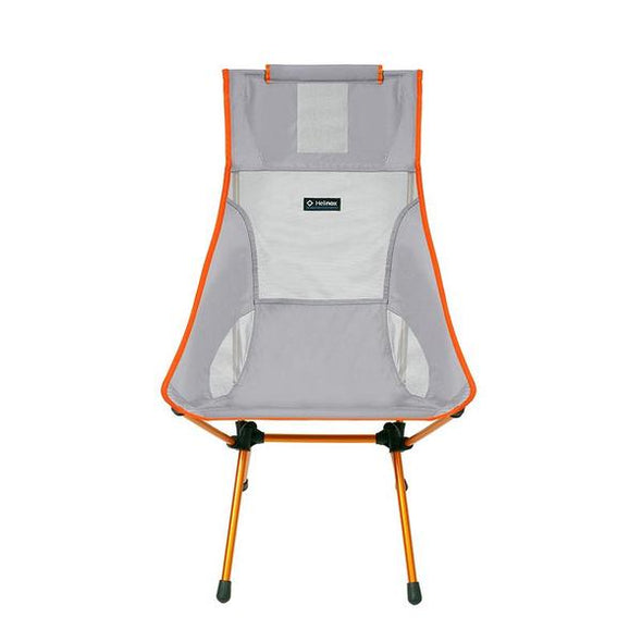 Helinox Sunset Chair - Idaho Mountain Touring