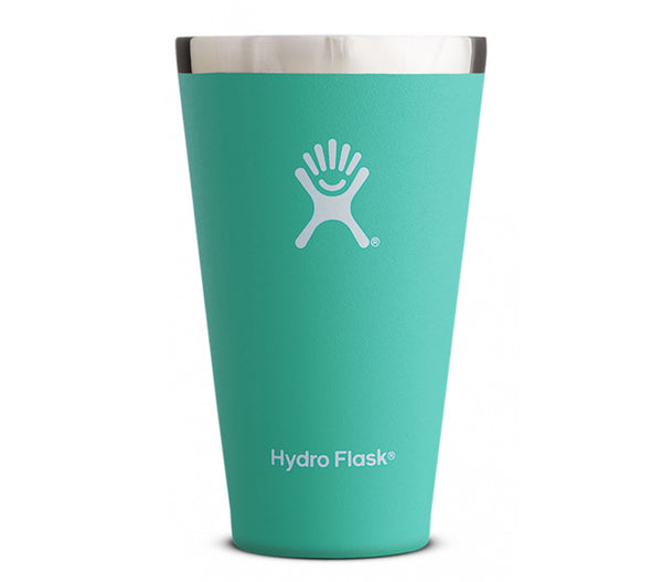 Hydro Flask 16oz True Pint Glass - Idaho Mountain Touring
