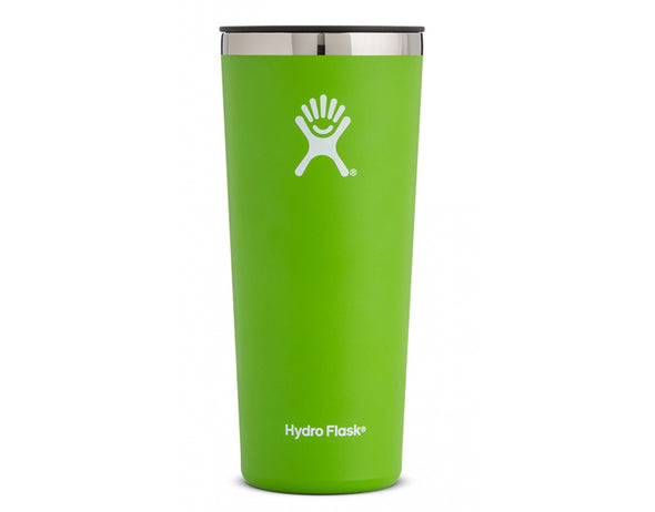 Hydro Flask 22oz Insulated Tumbler - Idaho Mountain Touring