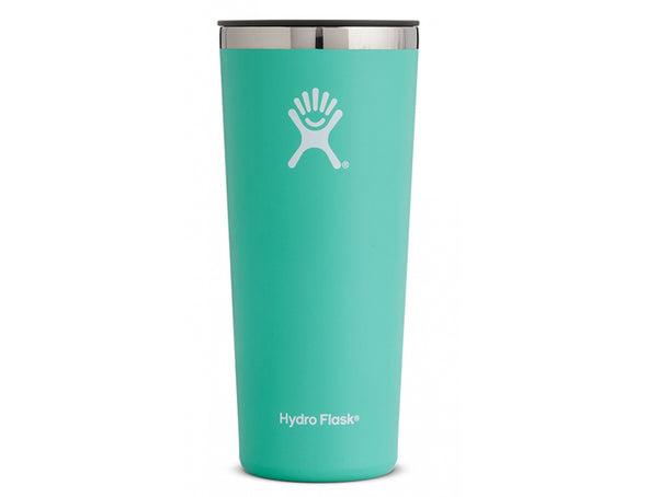 22oz Insulated Tumbler