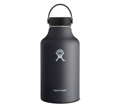 Hydro Flask 64oz Wide Mouth Bottle - Idaho Mountain Touring