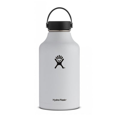64oz Wide Mouth Bottle