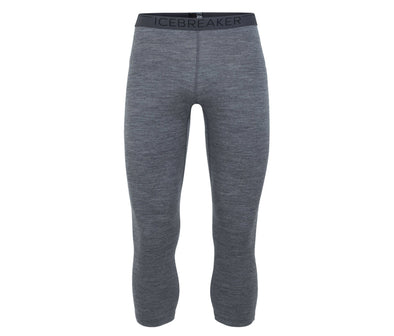 Men's Merino 200 Oasis Legless Bottoms