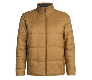 Icebreaker Men's Collingwood Jacket - Idaho Mountain Touring