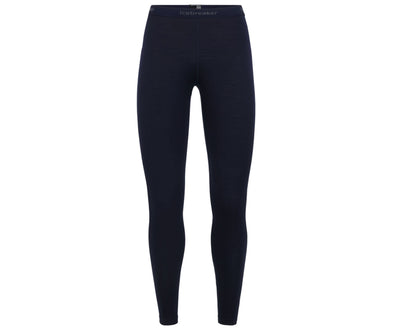 Women's 200 Oasis Leggings