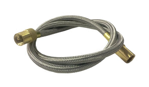JetLink Accessory Hose - Idaho Mountain Touring