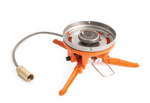 JetBoil Luna Satellite Burner - Idaho Mountain Touring