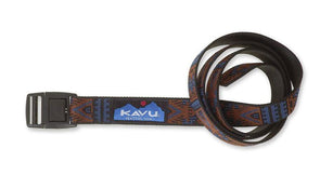 Kavu Burly Belt - Idaho Mountain Touring