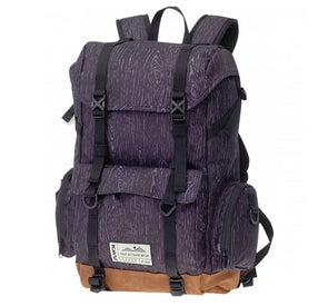 Kavu Camp Sherman Backpack - Idaho Mountain Touring