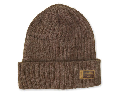 Men's Stasher Beanie - Idaho Mountain Touring