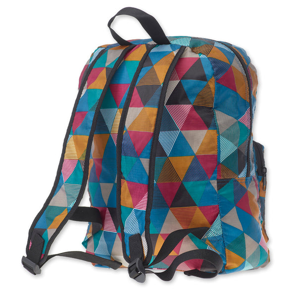 Kavu Women's Packback - Idaho Mountain Touring