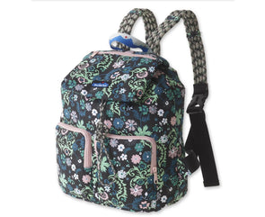 Kavu Ridgeview Rope Backpack - Idaho Mountain Touring