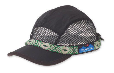 Kavu Trail Runner Hat - Idaho Mountain Touring