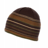 Kooringal Boy's Asher Beanie - Idaho Mountain Touring